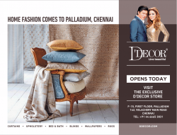 decor-live-beautiful-home-fashion-comes-to-palladium-chennai-ad-times-of-india-chennai-23-05-2019.png