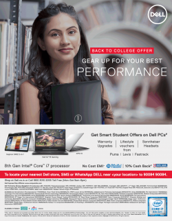 dell-laptop-gear-up-your-best-performance-ad-times-of-india-bangalore-14-06-2019.png