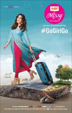 dollar-missy-go-girl-go-ad-delhi-times-02-06-2019.png