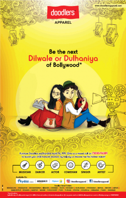 doodlers-apparel-be-the-next-dilwale-and-dulhaniya-of-bollywood-ad-delhi-times-09-06-2019.png