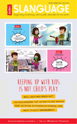 doodlers-s-language-keeping-up-with-kids-is-not-childs-play-ad-delhi-times-08-06-2019.png