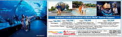 dpauls-com-experience-a-world-of-excitement-at-research-world-singapore-ad-delhi-times-17-05-2019.png