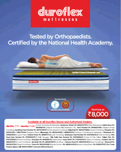 duroflex-mattresses-tested-by-orthopaedists-starting-at-rs-8000-ad-bombay-times-11-05-2019.png