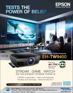 epson-home-theatres-projector-eh-tw9400-ad-times-of-india-delhi-27-06-2019.png