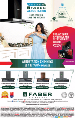 faber-aerostation-love-cooking-love-the-kitchen-ad-times-of-india-bangalore-09-06-2019.png