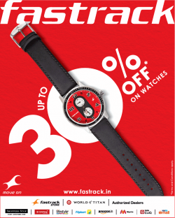 fastrack-watches-upto-30%-off-on-watches-ad-delhi-times-08-06-2019.png