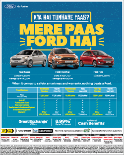 ford-mera-paas-ford-hai-great-exchange-ad-times-of-india-delhi-11-06-2019.png