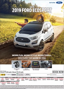 ford-new-2019-ford-ecosport-ad-times-of-india-delhi-05-06-2019.png