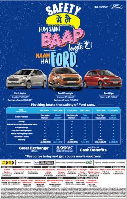 ford-safety-me-tho-hum-sabke-baap-lagte-hai-naam-hai-ford-ad-delhi-times-16-05-2019.png