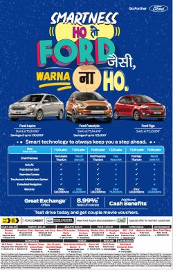 ford-smartness-ho-toh-ford-ho-warna-na-ho-ad-times-of-india-delhi-08-05-2019.png