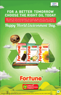 fortune-edible-oils-and-foods-ad-delhi-times-05-06-2019.png