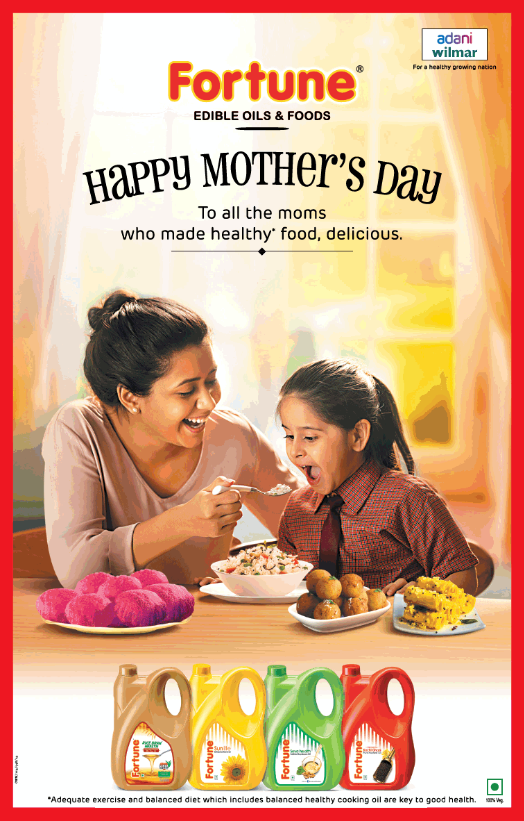 fortune-oil-happy-mothers-day-ad-delhi-times-12-05-2019.png