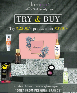 glamego-indias-no-1-beauty-box-ad-delhi-times-05-06-2019.png