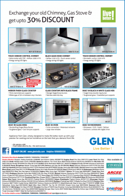glen-chimneys-gas-stove-and-get-upto-30%-discount-ad-bombay-times-16-06-2019.png