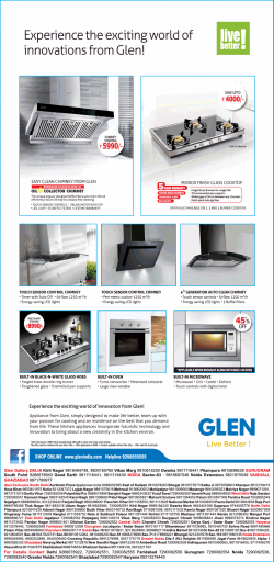 glen-home-appliances-experience-the-exciting-world-of-innavations-ad-delhi-times-28-04-2019.png