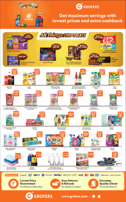 grofers-get-maximum-savings-with-lowest-prices-ad-delhi-times-15-06-2019.png