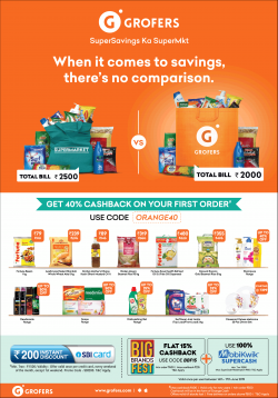 grofers-supersavings-ka-super-market-ad-delhi-times-15-06-2019.png