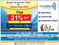 hearing-plus-super-summer-offer-on-hearing-aid-ad-times-of-india-delhi-04-06-2019.png