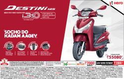 hero-destini-125-bike-i3so-technology-ad-delhi-times-12-05-2019.png
