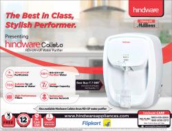 hindware-calisto-ro-uv-water-purifier-ad-times-of-india-delhi-08-06-2019.png