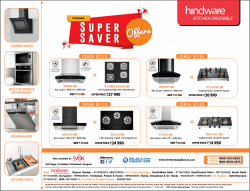hindware-kitchen-ensemble-super-saver-offers-ad-times-of-india-delhi-08-06-2019.png