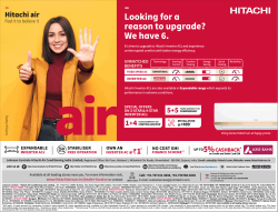 hitachi-air-conditioner-looking-for-a-reason-to-upgrade-we-have-6-ad-delhi-times-04-05-2019.png