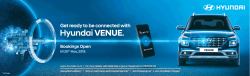 hyundai-car-get-ready-to-connected-with-hyundai-venue-bookings-open-ad-times-of-india-bangalore-03-05-2019.png