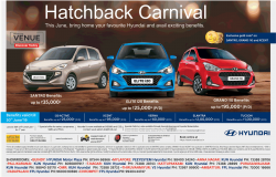 hyundai-cars-hatchback-carnival-ad-times-of-india-chennai-13-06-2019.png