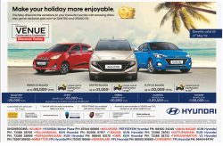 hyundai-cars-make-your-holiday-more-enjoyable-ad-times-of-india-chennai-23-05-2019.png