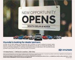 hyundai-cars-new-oppurtunity-opens-south-delhi-and-noida-ad-times-of-india-delhi-09-05-2019.png