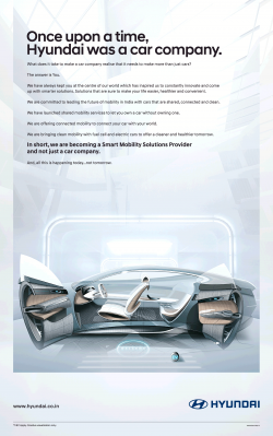 hyundai-cars-once-upon-a-time-hyundai-was-car-company-ad-times-of-india-mumbai-08-05-2019.png