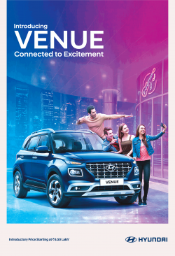 hyundai-introducing-venue-car-connected-to-excitement-ad-times-of-india-delhi-22-05-2019.png
