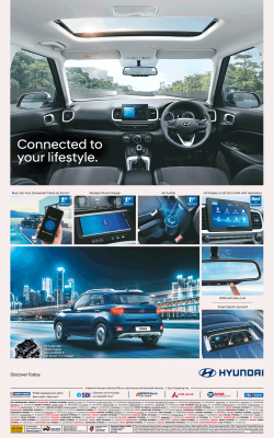 hyundai-venue-car-connected-to-your-lifestyle-ad-times-of-india-delhi-22-05-2019.png