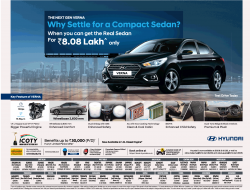 hyundai-verna-car-for-rs-.08-lakhs-only-ad-delhi-times-23-05-2019.png