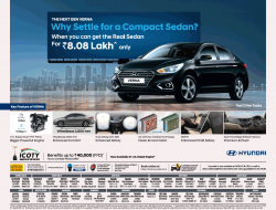 hyundai-verna-you-can-get-real-sedan-at-rs-8.8-lakh-only-ad-times-of-india-delhi-18-06-2019.png