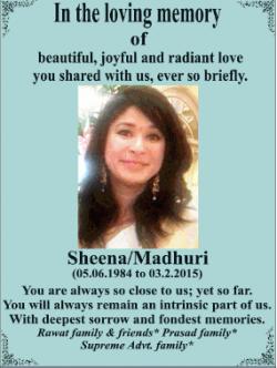 in-loving-memory-of-sheena-madhuri-ad-times-of-india-delhi-05-06-2019.png