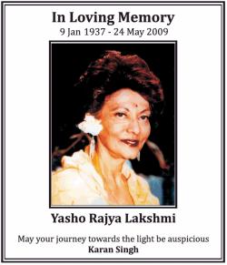 in-loving-memory-yasho-rajya-lakshmi-ad-times-of-india-delhi-24-05-2019.png
