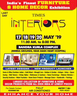 indias-finest-furniture-and-home-decor-exhibition-times-interiors-ad-bombay-times-21-05-2019.png