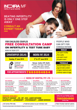 indira-ivf-fertility-center-ad-times-of-india-delhi-05-06-2019.png