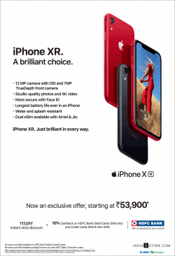 iphone-x-r-starting-from-rs-53900-ad-times-of-india-delhi-24-05-2019.png