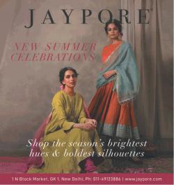 jaypore-clothing-new-summer-celebrations-ad-delhi-times-21-06-2019.png