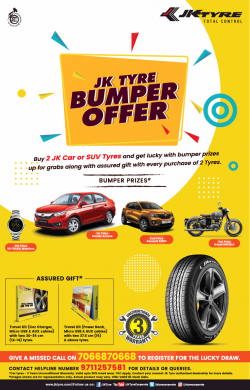 jk-tyre-bumper-offer-3-year-warranty-ad-times-of-india-delhi-15-06-2019.png