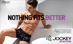 jockey-innerwear-nothing-fits-better-ad-bangalore-times-27-06-2019.png