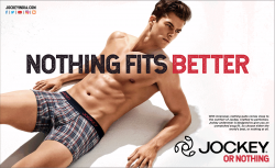 jockey-innerwear-nothing-fits-better-ad-times-of-india-bangalore-06-06-2019.png