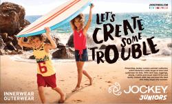 jockey-innerwear-outerware-jockey-juniors-ad-delhi-times-23-05-2019.png