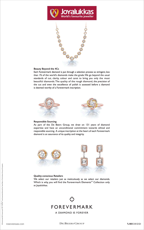 joyalukkas-forever-mark-diamond-ad-delhi-times-21-06-2019.png