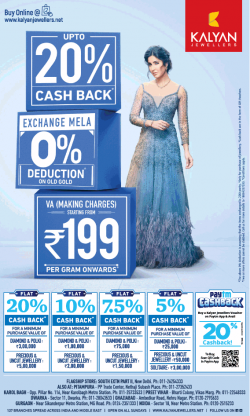 kalyan-jewellers-upto-20%-cashback-ad-times-of-india-delhi-12-06-2019.png