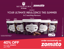 keventers-ice-creamery-order-exclusively-on-zomato-ad-delhi-times-19-05-2019.png