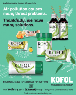 kofol-ayurvedic-cough-reliever-ad-times-of-india-mumbai-04-06-2019.png
