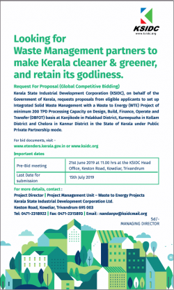 ksidc-looking-for-waste-management-partners-ad-times-of-india-delhi-13-06-2019.png